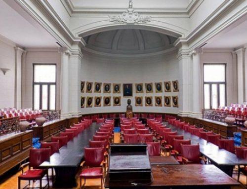 Academia Română premiază cercetători și apariții editoriale UAIC