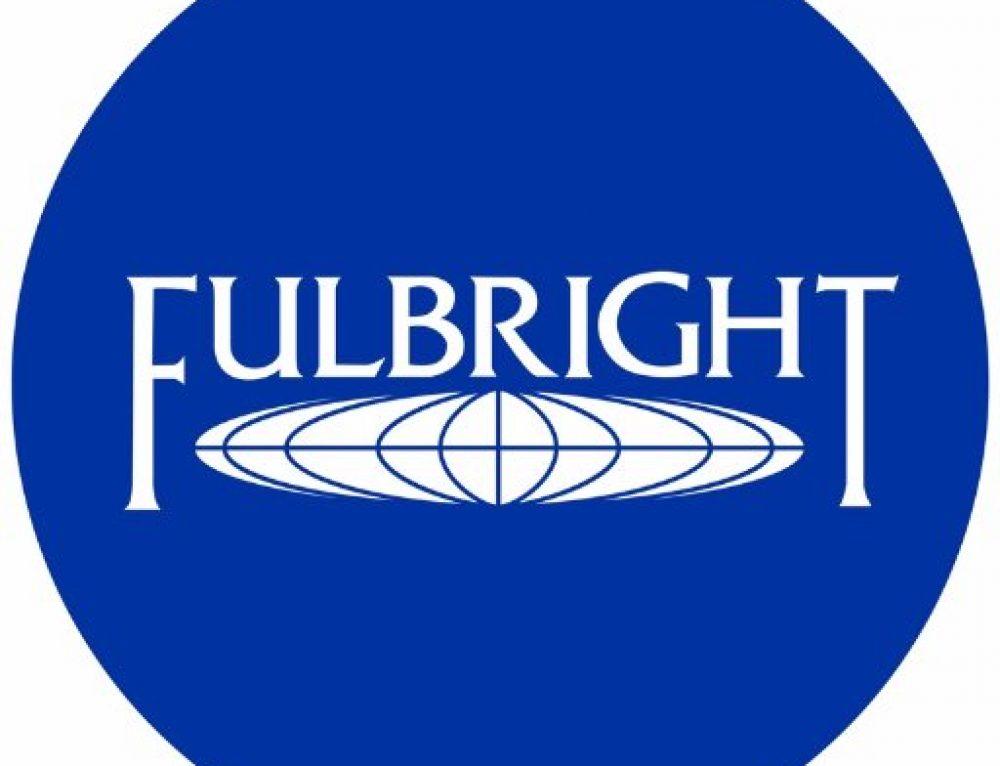 Burse Fulbright studenți –  vara 2018