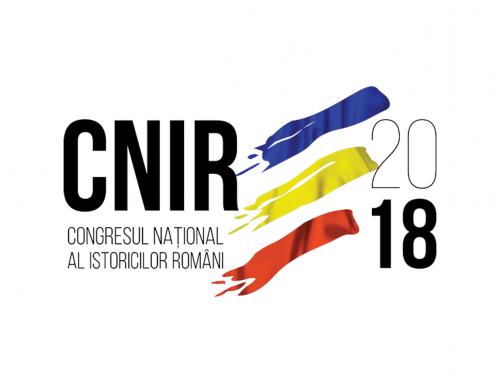 A doua ediție a Congresului Național al Istoricilor Români, organizată la Iași în 2018