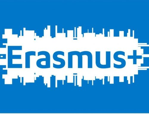 UAIC a câștigat un nou proiect Erasmus+
