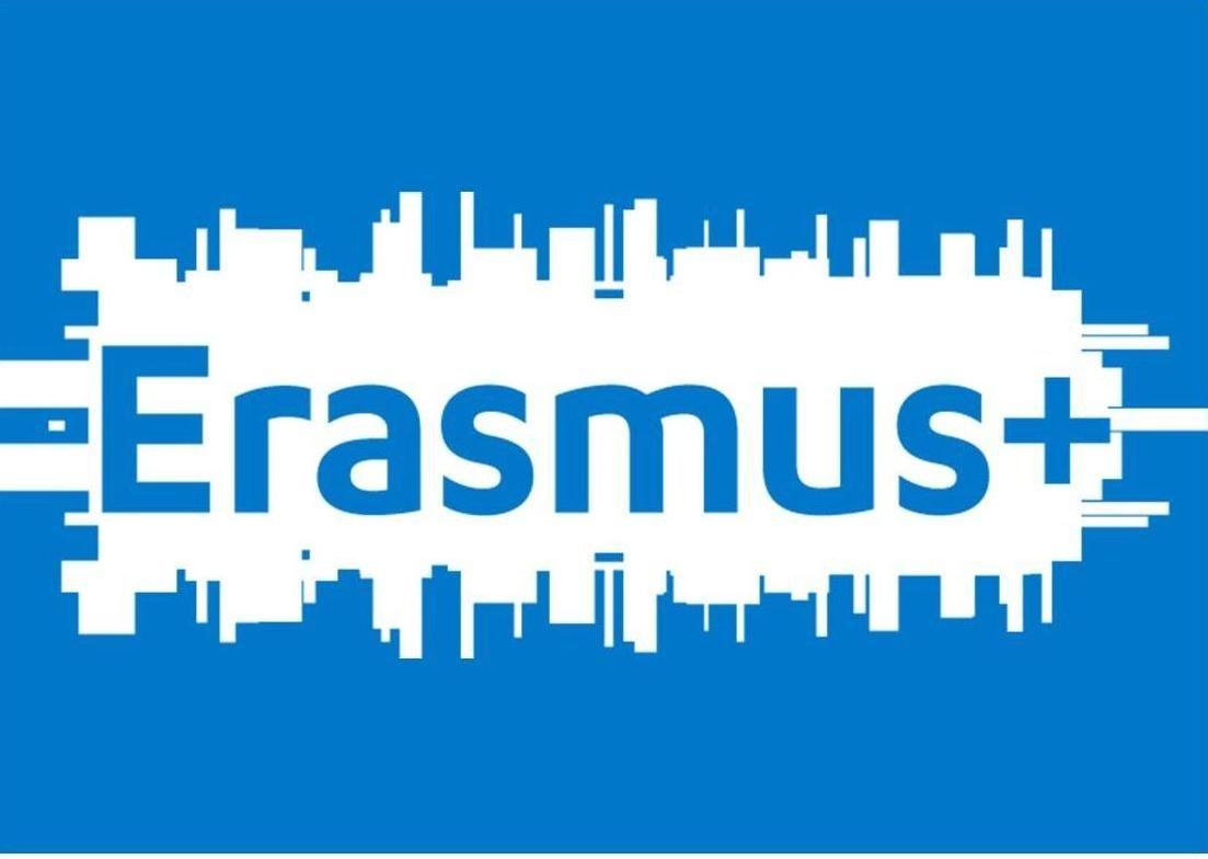 UAIC continuă implementarea proiectelor Erasmus în perioada 2021-2027