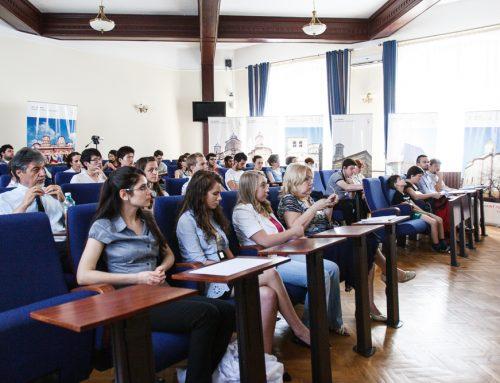 UAIC organizează 12 școli de vară online pentru liceeni