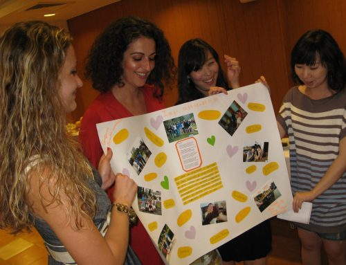 """Studenți și cercetători din 17 țări vor participa la cursurile de vară """"România – Limbă și civilizație"""""""