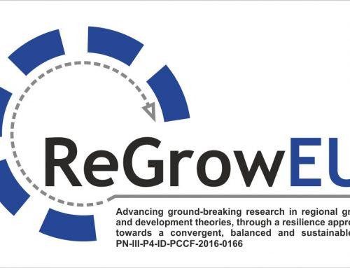 """Proiect de amploare câștigat de UAIC în competiția """"Proiecte complexe de cercetare de frontieră"""""""