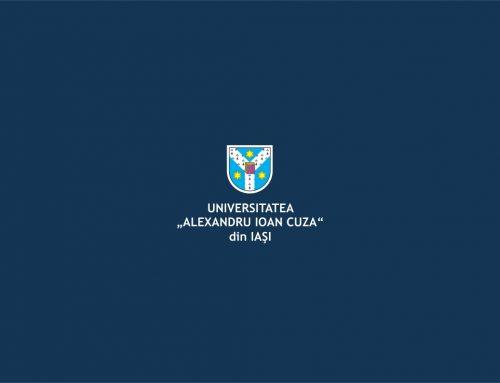 UAIC a câștigat finanțarea Centrului de Învățare LEARN & CONNECT prin Proiectul privind Învățământul Secundar (ROSE)