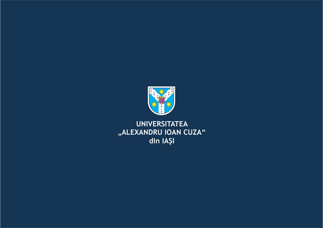 """UAIC, între primele 500 de universități ale lumii în domeniul """"Humanities, Society"""", conform clasamentului RankPro"""