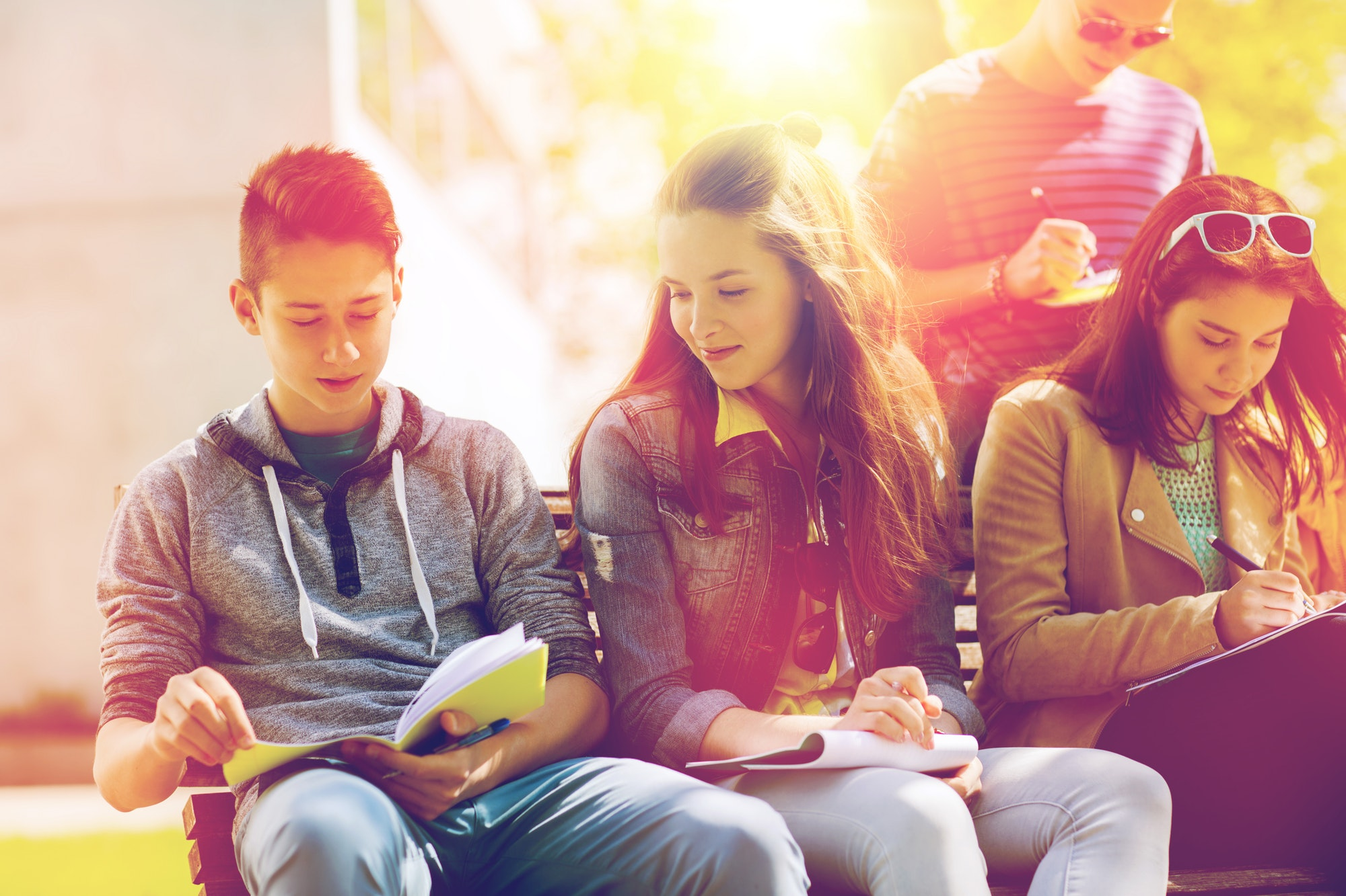 UAIC organizează 11 școli de vară ROSE pentru liceeni
