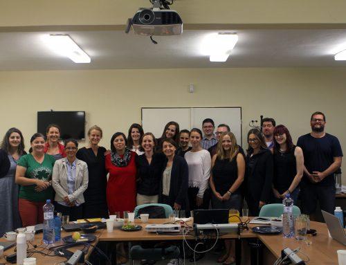 UAIC, implicată într-un proiect pe tema discriminării romilor