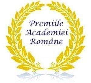 Șase volume publicate la Editura UAIC, premiate de Academia Română