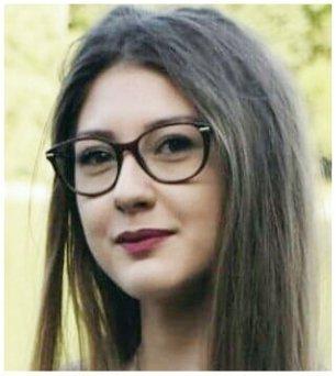 Roxana BĂLTEANU