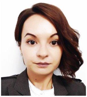 Adina BREABĂN