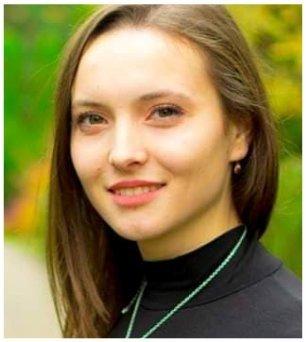 Alexandra – Maria CHIPER