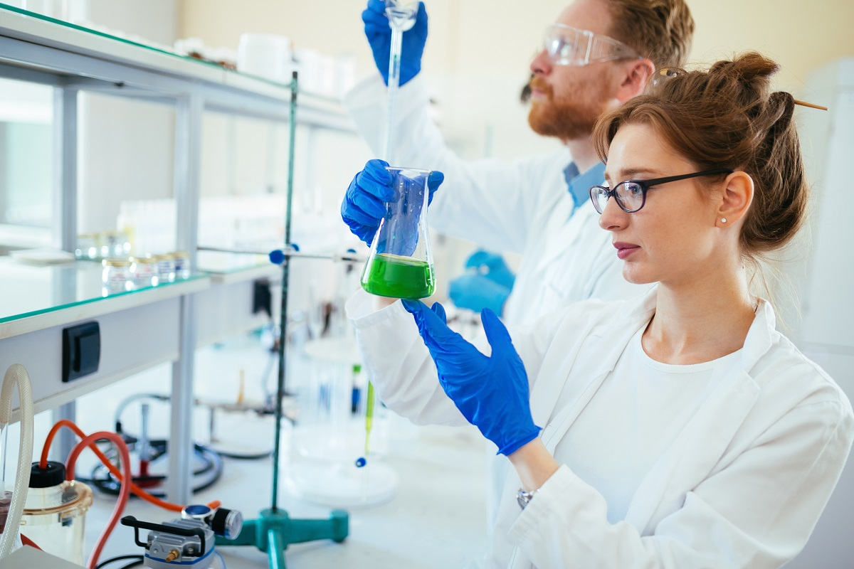 Proiect de aproximativ 19 milioane de euro pentru dezvoltarea și modernizarea stațiunilor de cercetare, câștigat de UAIC