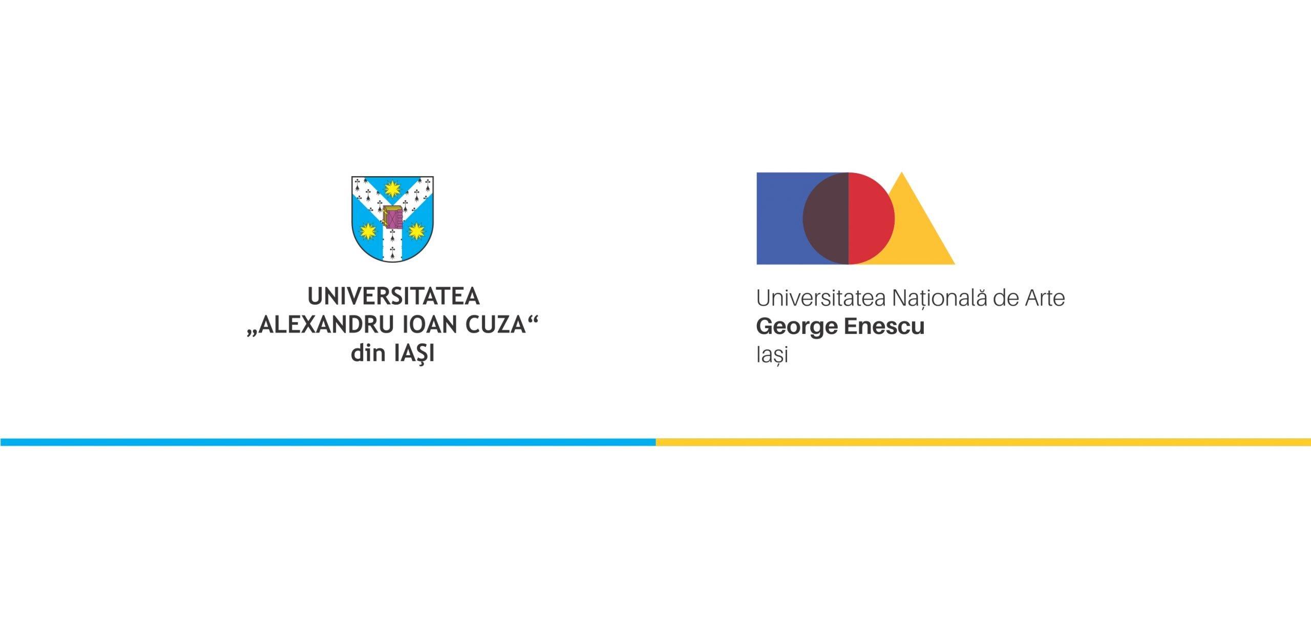 UAIC și UNAGE vor sărbători împreună 160 de ani de la inaugurare