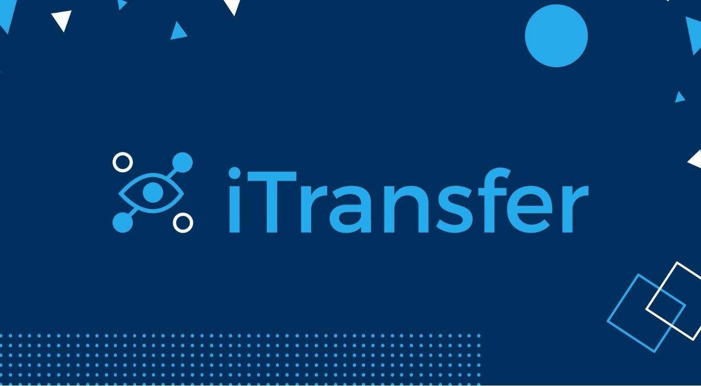 UAIC a primit aprobarea de funcționare pentru Centrul iTransfer