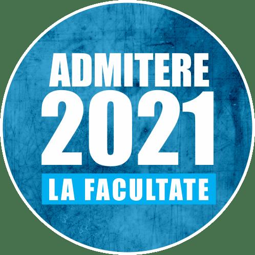 200 de programe de studii în oferta UAIC pentru admiterea 2021