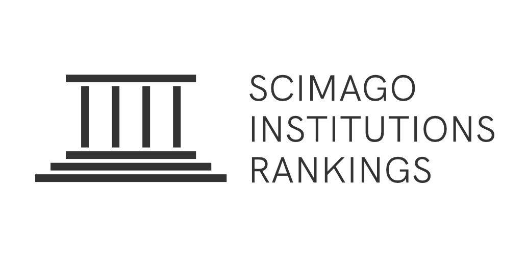 UAIC urcă în clasamentul internațional SCImago Institutions Rankings
