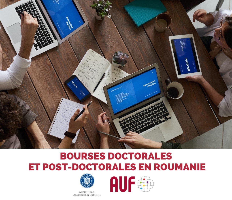 """UAIC, pe primul loc între instituțiile de învățământ superior din țară în ceea ce privește numărul de bursieri """"Eugen Ionescu"""""""
